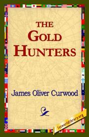 Cover of: The Gold Hunters