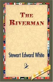 Cover of: The Riverman