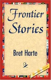 trent s trust and other stories harte bret