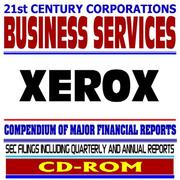 21st Century Corporations by United States