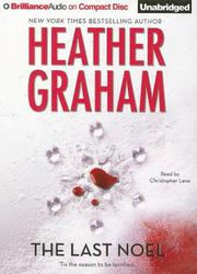Cover of: Last Noel, The | Heather Graham