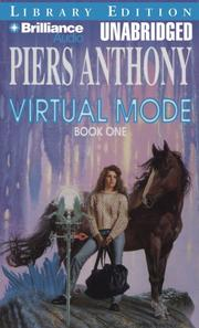 Cover of: Virtual Mode
