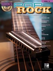 Classic Rock by Hal Leonard Corp.