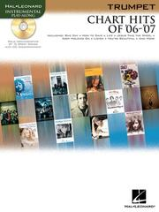 Cover of: CHART HITS OF