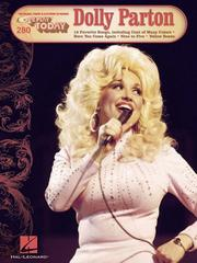 Cover of: Dolly Parton
