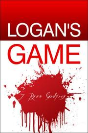 Cover of: Logan