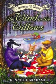 Cover of: The Wind in the Willows Book and Charm