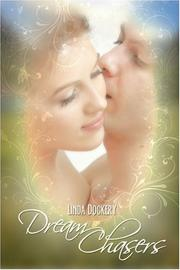 Cover of: Dream Chasers | Linda Dockery