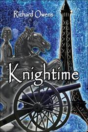 Cover of: Knightime