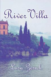 Cover of: River Villa
