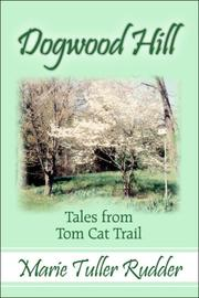 Cover of: Dogwood Hill: