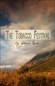 Cover of: The Tobacco Festival