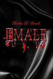 Cover of: Emale | Bobbie D. Sneed