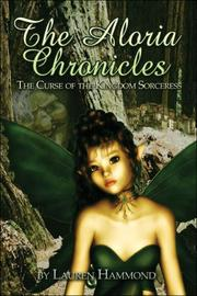 The Aloria Chronicles