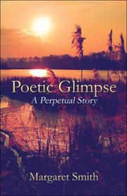 Cover of: Poetic Glimpse