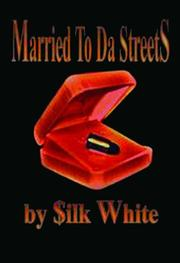 Cover of: Married to Da Streets