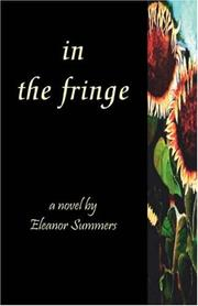 Cover of: in the fringe | Eleanor Summers