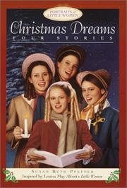 Cover of: Christmas Dreams