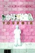 Cover of: Youngin