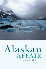 Cover of: Alaskan Affair