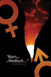 Cover of: Born Out Of Wedlock | Claudius