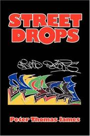 Cover of: Street Drops