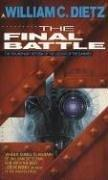 Cover of: The Final Battle
