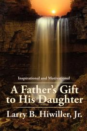Cover of: A Father