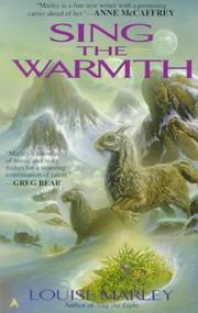 Cover of: Sing the Warmth