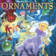 Cover of: Ornaments