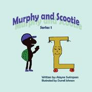 Cover of: Murphy and Scootie