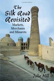 Cover of: The Silk Road Revisited