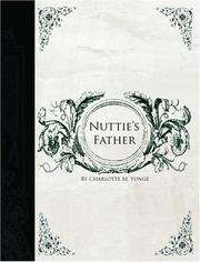 Cover of: Nuttie's Father