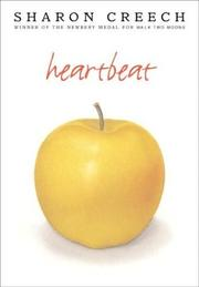 Cover of: Heartbeat
