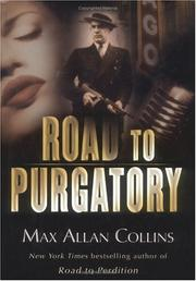 Cover of: Road to purgatory