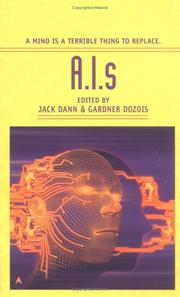 Cover of: A.I.s