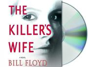 Cover of: The Killer's Wife