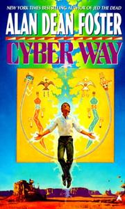 Cover of: Cyber Way