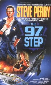 Cover of: The 97th Step