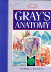 Cover of: Gray