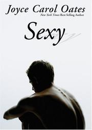Cover of: Sexy