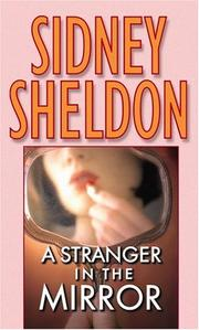 Cover of: A Stranger in the Mirror | Sidney Sheldon