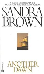 Cover of: Another Dawn