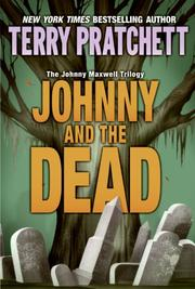 Cover of: Johnny and the Dead