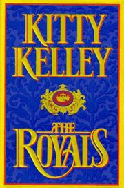 Cover of: The Royals