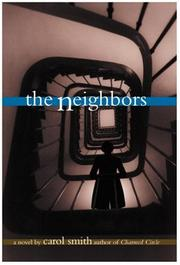 Cover of: The neighbors