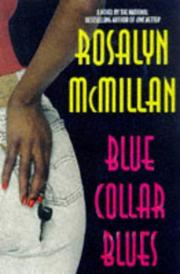 Cover of: Blue collar blues