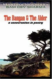 The Banyan and the Alder