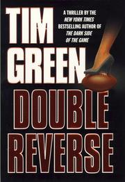 Cover of: Double reverse