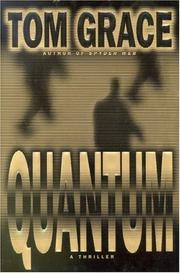 Cover of: Quantum